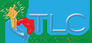 TLC Companions of Trinity